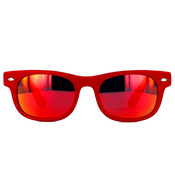 GEEK Eyewear GAMER Junior Sunglasses