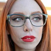 style: Geek Selfie color: Olive