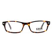 GEEK Eyewear style Intern Eyeglasses Cruise To Space Collection