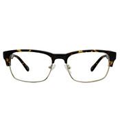 GEEK Eyewear GEEK Watson