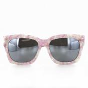 GEEK COUTURE Fashion Sunglasses Pink Myself