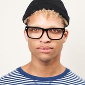 GEEK Eyewear Style VORTEX