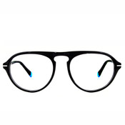 GEEK Couture Style 001