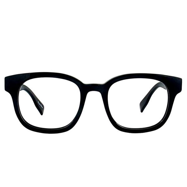 GEEK Eyewear GEEK 101