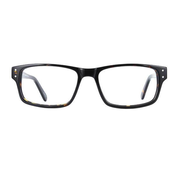 GEEK Eyewear GEEK 123