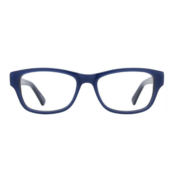 GEEK Eyewear GEEK CAT05