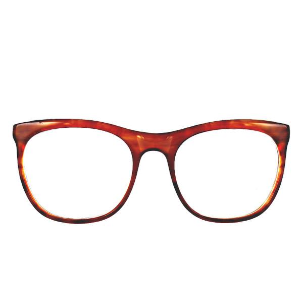GEEK Eyewear GEEK 708 Blonde