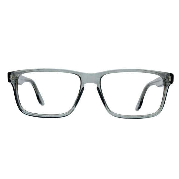 GEEK Eyewear Geek VO3 Victor Ortiz Signature Collection