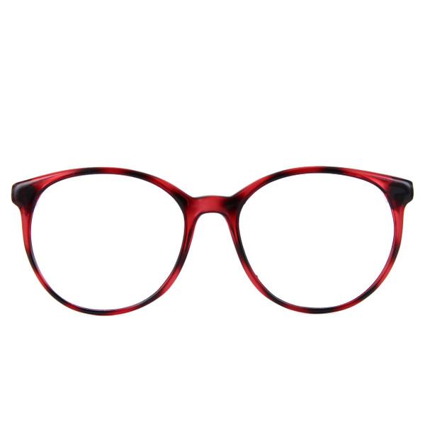 NERDS Style Edinboro Rx Eyeglasses