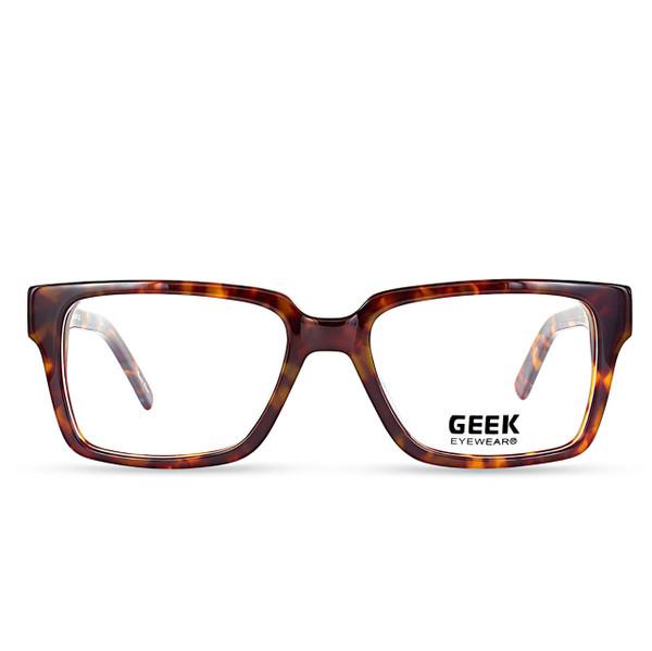 GEEK Eyewear GEEK Rogue