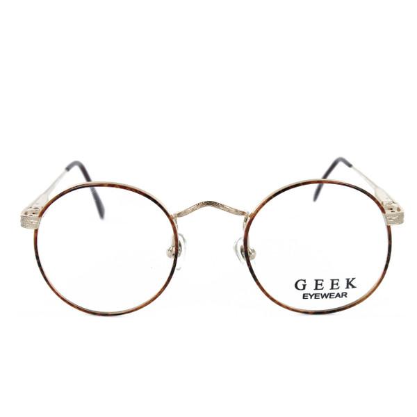 GEEK Eyewear Style 209 Eyeglasses
