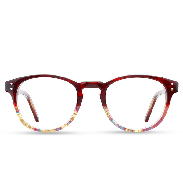 GEEK Eyewear Style Smart Yellow