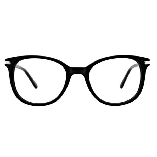 GEEK Eyewear GEEK SATURDAY