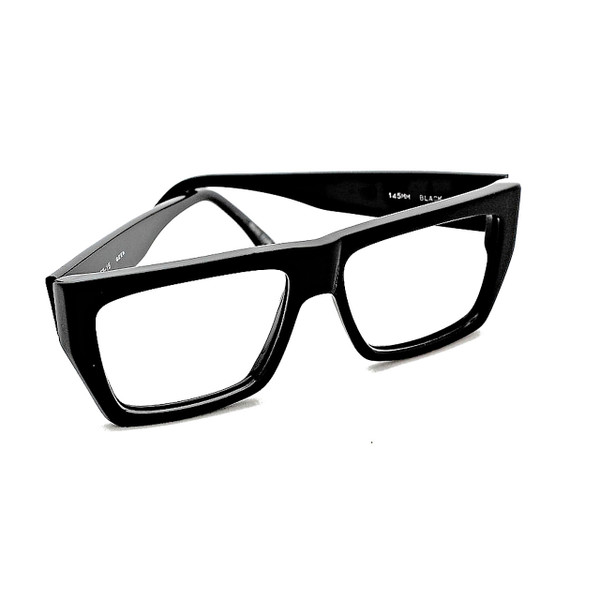 GEEK COUTURE Style PRIMO 6 frames