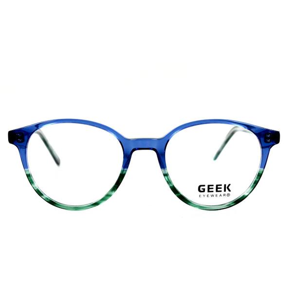 GEEK Eyewear Style Rooster BG