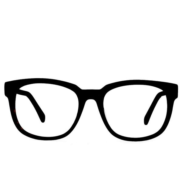 GEEK Eyewear GEEK RHONE