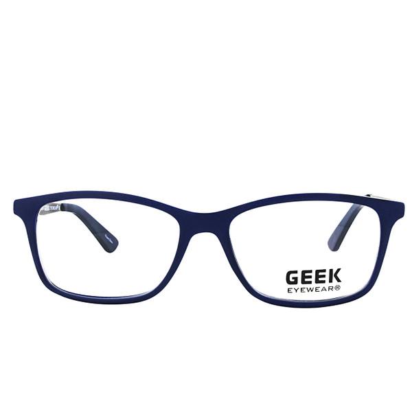 GEEK Eyewear GEEK CRUSER