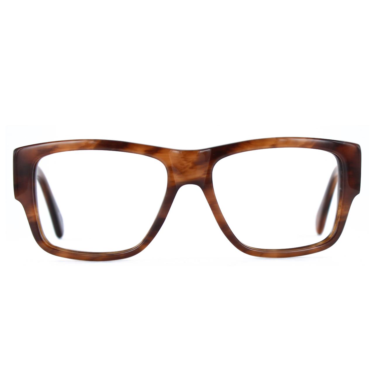 GEEK EYEWEAR® Rx Eyeglasses | Ready-To-Wear Specs for Music, Film ...