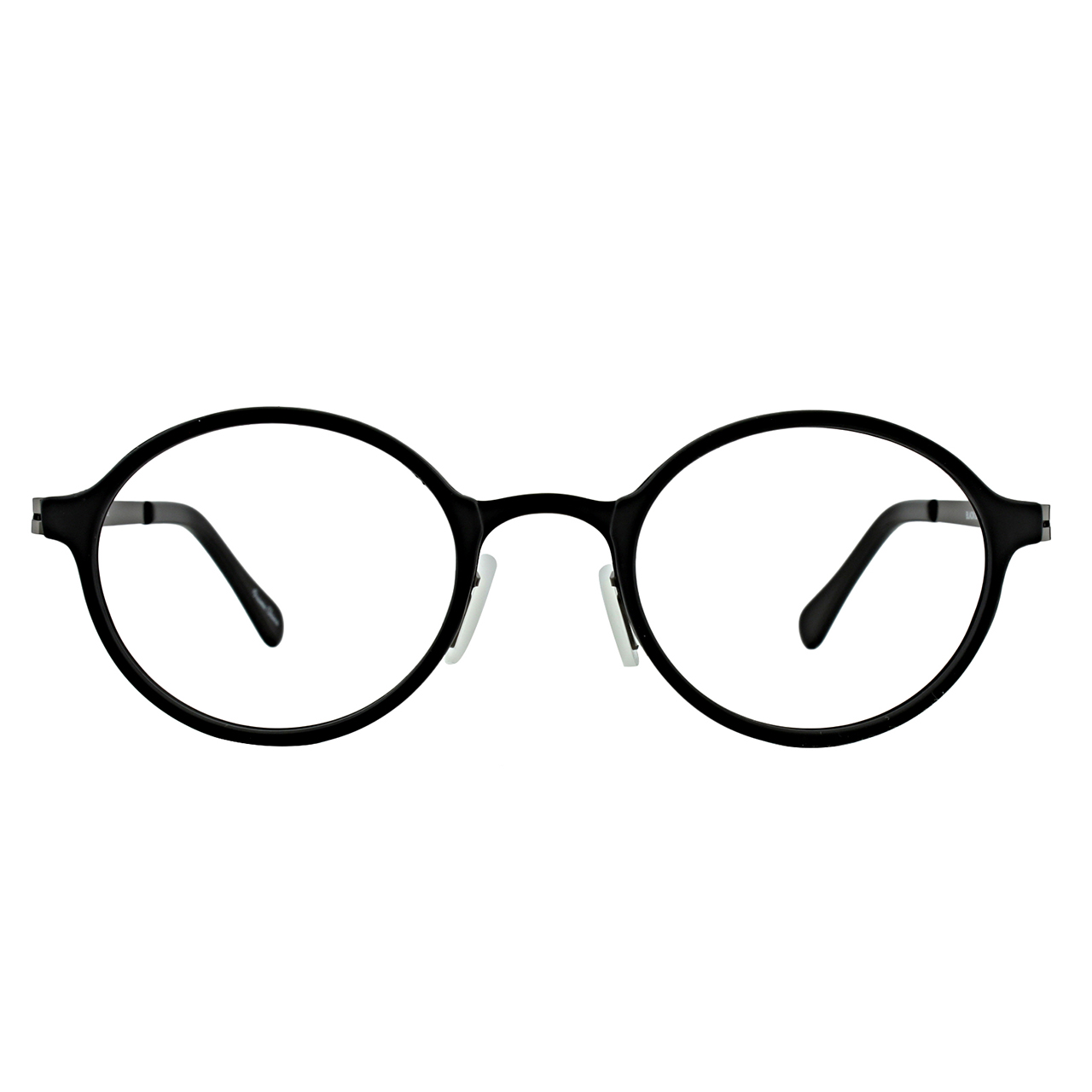 Affordable + Stylish Designer Round Glasses | Rx Eyeglasses and ...