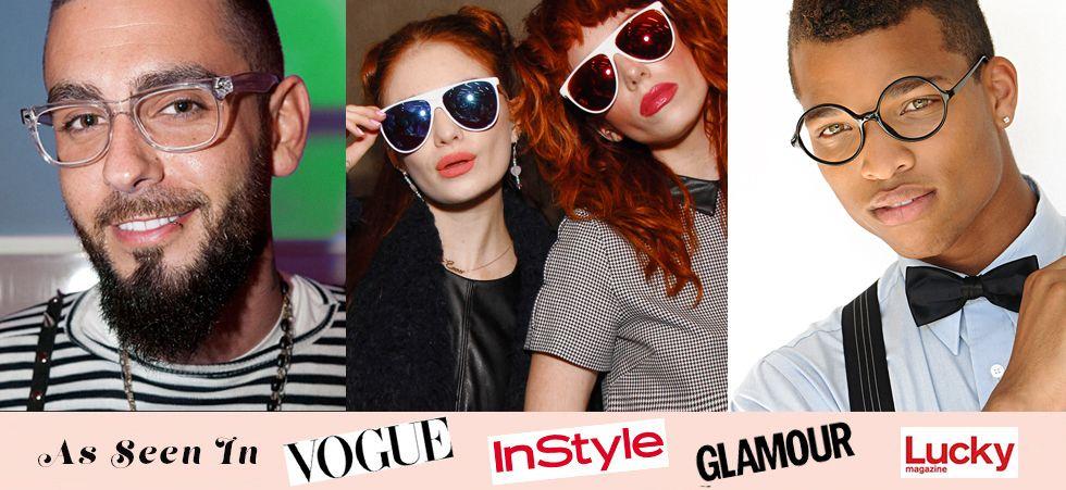 geek eyewear rx glasses