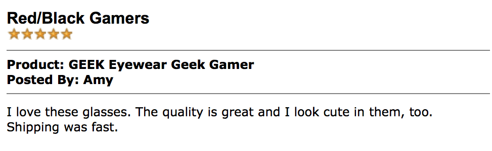 geek-eyewear-reviews-amy-september-2017.png