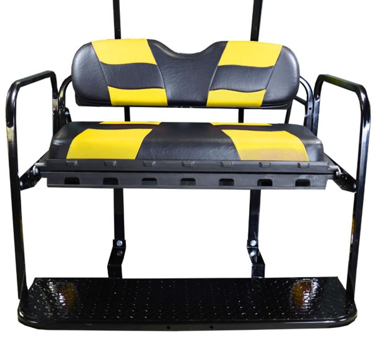 Madjax Golf Cart Parts & Accessories - Shop at DIY Golf Cart on e-z-go golf cart parts, club car golf cart parts, jake's golf cart parts, franklin golf cart parts, yamaha golf cart parts, nivel golf cart parts,