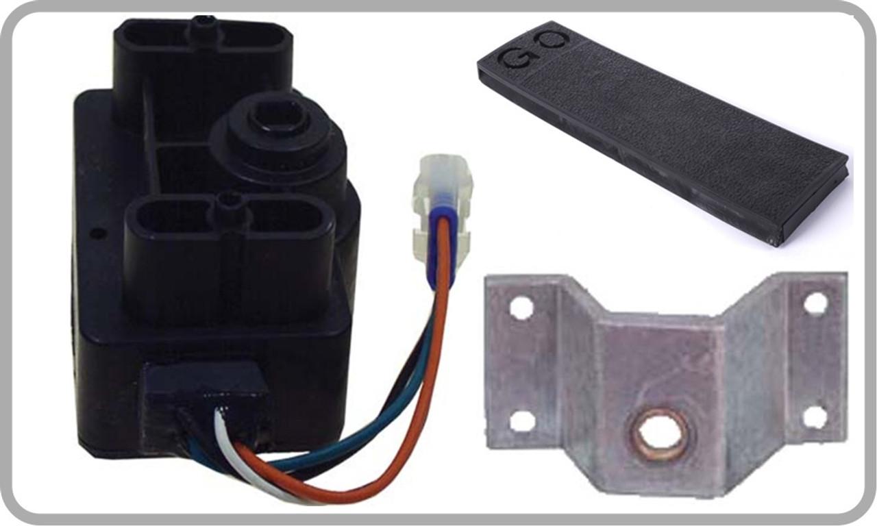 Gas Club Car Ignition Switch Wiring Diagram : Club car parts at diy golf cart fast reliable shipping