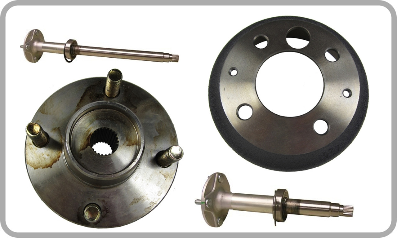 Differential Golf Cart Governor on atv differential, automotive differential, truck differential, toyota differential, car differential, jaguar differential, go kart differential, dodge differential, chevrolet differential, utv differential, subaru differential,