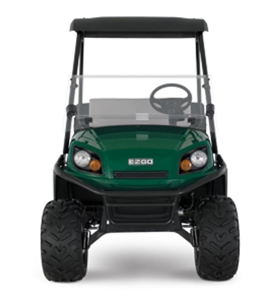 Golf cart lift kits best quality ezgo club car more ezgo lift kits yamaha golf cart lift kits solutioingenieria Gallery