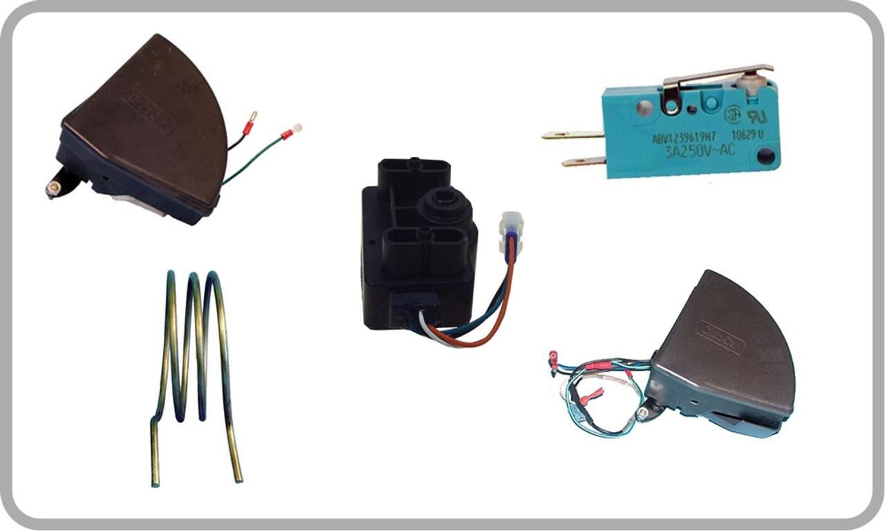 Club Car Forward Reverse Wiring Diagram : Club car battery wiring diagram schematic diagrams
