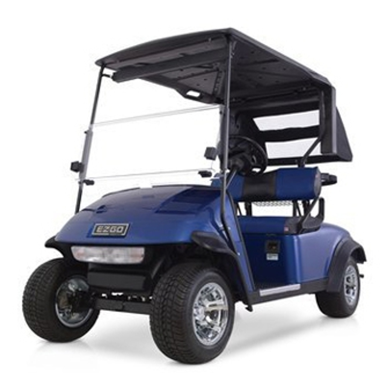 Golf Cart Extended Roofs & Tops - Fast & Free Shipping Today Universal Golf Cart Roof Kit on golf cart windshield kits, golf cart speedometer kits, golf cart light kits, golf cart seat belt kits, golf cart trunk kits, golf cart speaker kits, golf cart canopy kits, golf cart dump bed kits, golf cart dash kits, golf cart dashboard kits, golf cart garage kits, golf cart carpet kits, golf cart frame kits, golf cart building kits, golf cart horn kits,