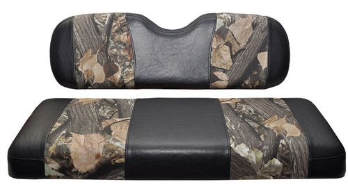 Golf Cart Seat Covers - Camouflage Front Seat Cover Supplies Black Ez Go Golf Cart Seats on ez golf cart colors, used ez go back seats, ez go seat covers, ez go logo drawing, ez go lift kit, go cart replacement seats, ez golf cart seat covers, ez go winter cover, ez go models by year, ez go custom carts, ez go rear seats, ez go marathon, ez go seat back design, ez go cart accessories, ez go txt, ez go rxv 2010,