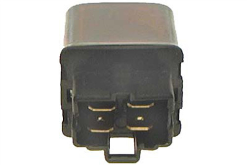 Yamaha Golf Cart Ignition Switches, Coils, Ignitors & Parts on yamaha trailers, ezgo carts, custom lifted carts, used carts, gas powered carts, yamaha utility, yamaha gas carts, yamaha side by side, gasoline carts, yamaha electric carts, yamaha passenger carts,