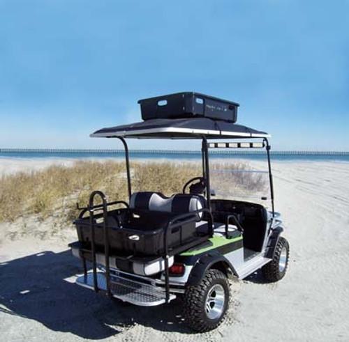 Golf Cart Roof Racks & Storage Baskets - Shop Cargo Cads Precedent Golf Cart Rear Racks on precedent law, precedent with 14 rims, precedent golf car, precedent in court, car cart, precedent hunting cart, precedent cartoon, precedent rear body panel, atv cart,