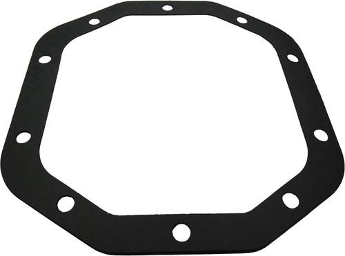 Rear Differential Parts - EZGO Golf Cart Seals, Plugs & Kits