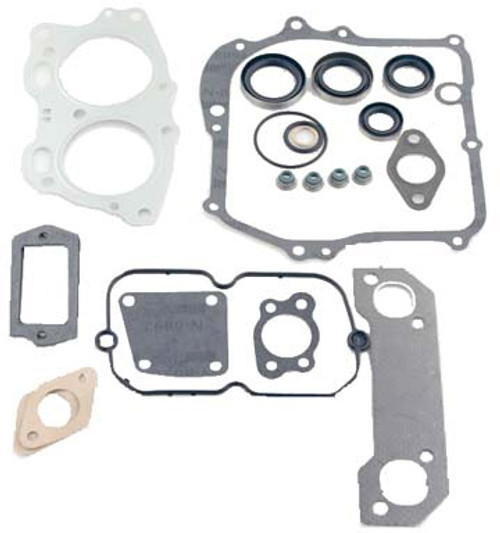 Golf Cart Rebuild Kits - EZGO Engine Parts Gasket Seals Kits Ezgo Golf Cart Engine Rebuild Kit on ezgo golf cart carburetor, ezgo golf cart shift knob, ezgo golf cart steering wheel, ezgo golf cart pcv valve, ezgo golf cart fuel pump, ezgo golf cart horn, ezgo golf cart tie rod end, ezgo golf cart fuel tank, ezgo golf cart resistor coil, ezgo golf cart shifter, ezgo golf cart clutch,