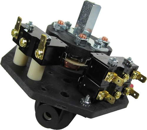 EZGO Golf Cart - Forward & Reverse Switches & embly Parts Yamaha Golf Cart Forward Reverse Switch Micro on transmission reverse switch, golf cart cables, fan reverse switch, club car fr switch, golf cart wiring,