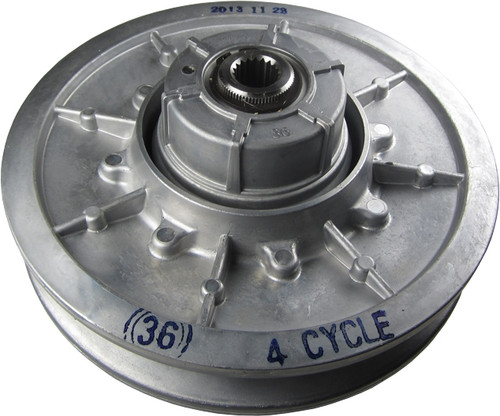 Golf Cart Clutches - EZGO Drive Clutch Rebuild Kits for Sale Ezgo Golf Cart Engine Rebuild Kit on ezgo golf cart carburetor, ezgo golf cart shift knob, ezgo golf cart steering wheel, ezgo golf cart pcv valve, ezgo golf cart fuel pump, ezgo golf cart horn, ezgo golf cart tie rod end, ezgo golf cart fuel tank, ezgo golf cart resistor coil, ezgo golf cart shifter, ezgo golf cart clutch,