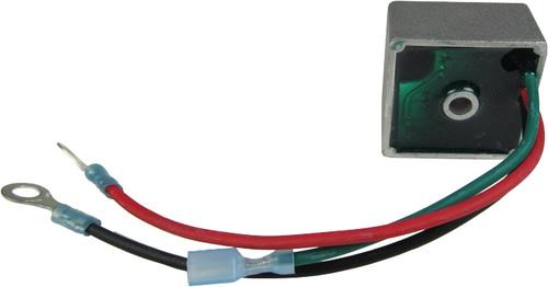 2004 Club Car Precedent Battery Wiring Diagram