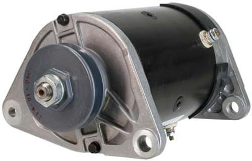 In Addition Gas Club Car Wiring Diagram On 95 Ezgo Wiring Diagram