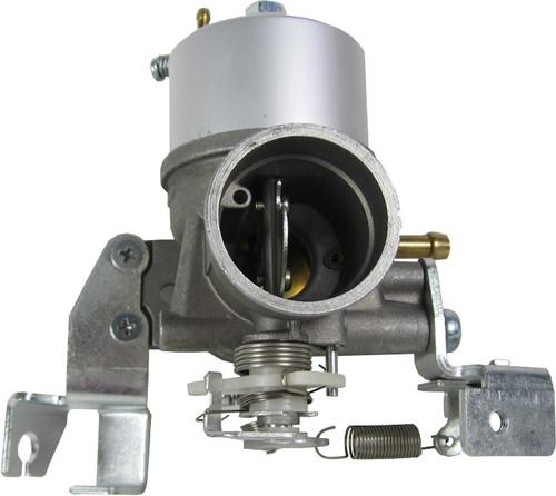 Yamaha Golf Cart Carburetors & Rebuild Kit Replacement Parts on modified golf carts, fast golf carts, super golf carts,