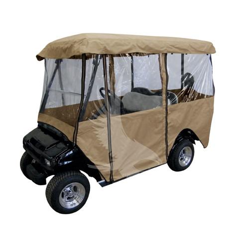Golf Cart Enclosures for Club Car, EZGO & Yamaha Yamaha Golf Cart Enclosure Cover on yamaha golf cart seat cover, yamaha drive golf cart, yamaha ez go golf cart enclosure,