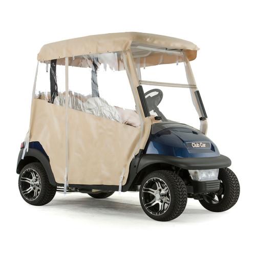 Club Car Enclosures for DS, Precedent & Onward Golf Carts Custom Enclosures For Club Car Golf Cart on club car street legal golf carts, club car parts manual, club car golf colors, club car custom golf carts, club car beverage cart, club car enclosures with doors, ezgo rxv enclosures, club car golf cars, club golf cart windshield parts, club car weather enclosure, club car gas golf carts, yamaha golf car enclosures, club car hunting golf carts, club car ds enclosures, club car golf carts models, club car precedent golf carts, club car carry all 6, atv enclosures, club car cab enclosure, club car hard enclosures,