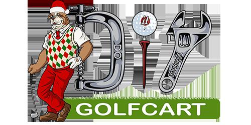 DIY Golf Cart Parts & Maintenance for Club Car, Yamaha & EZGO Golf Cart Tie Rod New Parts Accessories on golf cart carrier, golf cart headliner, golf cart spindle, golf cart transmission, golf cart steering column, golf cart horn, golf cart wheel, golf cart exhaust pipe, golf cart center cap, golf cart swing arm, golf cart windshield, golf cart head, golf cart fuse box, golf cart hood, golf cart ignition switch, golf cart hub, golf cart starter, golf cart headrest, golf cart carpet, golf cart brake shoes,