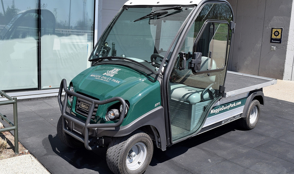 DIY s to Improve Golf Cart Performance for the Spring ... Fast Golf Carts With Hp Engine on fast golf tdi, fast gas golf carts, fast go kart engines, fast golf swing, fast golf cartoon, fast golf game, fast ford engines, fast street-legal golf carts, fast honda engines, fast golf speed carts,