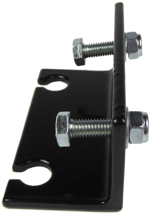 Brake Cable Extension Bracket Golf Cart Parts