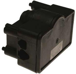 Find 48 volt club car powerdrive iii electric 113  Shop