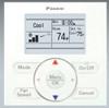Daikin BRC1E73 Wired Remote Controller
