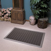Empire Comfort Systems 3588X 32,500 BTU Vented Floor Furnace