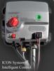 Bradford White RG240S6N 40 Gallon Short Atmospheric Vent Water Heater Natural Gas